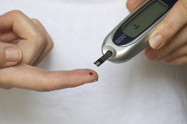 Diabetes Guaranteed Issue Life Insurance