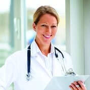 doctor disability insurance