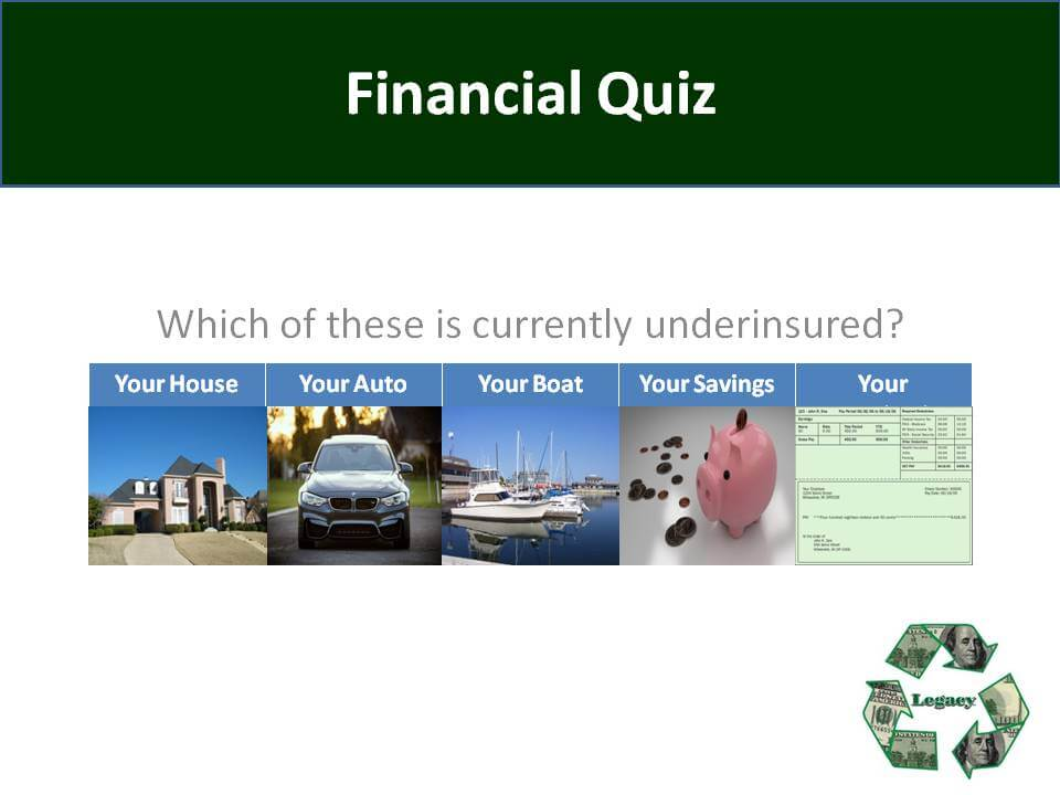 finance 100 quiz 1 Economics 100 quiz #3 friday, september 22, 2000 1 in the case of agriculture, a the demand has shifted to the right more than the supply has shifted to the right.